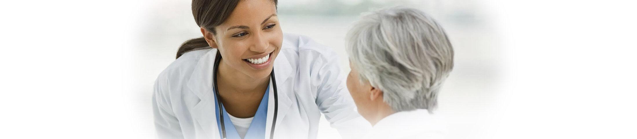 assistencia-de-enfermagem-domiciliar-pronto-care-banner